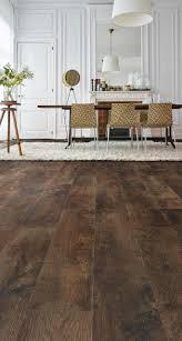 country oak 24892 wood effect luxury vinyl flooring moduleo
