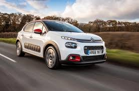 new citroen c3 wheels alive u2013 new citroën c3 road test
