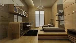 fashion home interiors fashion home interiors gkdes