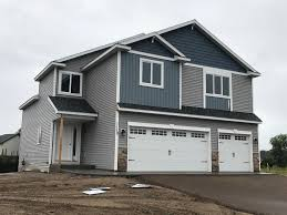 maplewood split level u0026 tri level homes for sale