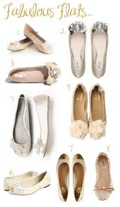 best 25 bridesmaid flats ideas on pinterest bridal flats bride