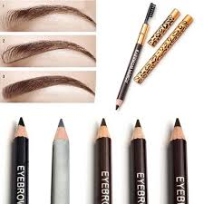 Berapa Pensil Alis Revlon 5 rekomendasi eyebrow pencil tahan lama untuk makeup sempurna