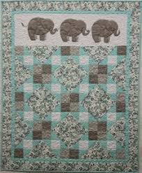 Duvet For Babies 137 Best Elephant Quilts Images On Pinterest Animal Quilts