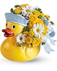 flower arrangement flower arrangements for special occasions teleflora