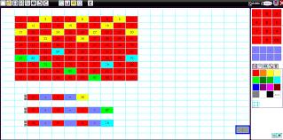 maths 2calculate u003d even more fun 2simple