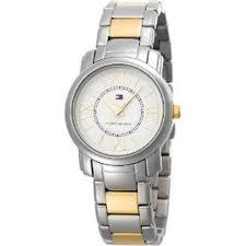tommy hilfiger 1780809 watch simon