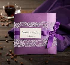 custom bridal shower invitations online get cheap wedding invites rsvp aliexpress alibaba