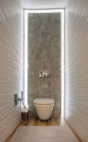 bathroom toilet ideas toilet design the 25 best small toilet design ideas on