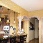 Wainscoting Installation Cost Wainscoting Installation U0026 Costs Wainscoting Paneling