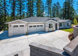 One Level Houses This Is One Of The Beautiful One Level Homes For Sale In Camas Wa