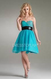 pretty graduation dresses special occasion graduation dresses high quality guarantee