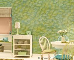 Best Room Inspirations Images On Pinterest Bedroom Ideas - Asian paints wall design