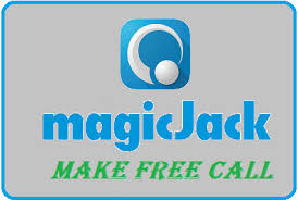 magicjack app android magicjack apk free voice calling app for android