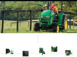 john deere 3320 user manual pdf download