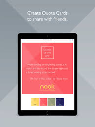 Barnes And Noble Tablets Ereaders Nook On The App Store