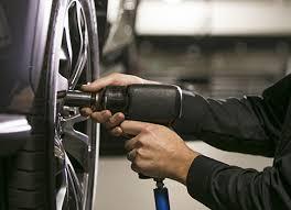 does toyota service lexus lexus maintenance lexus com