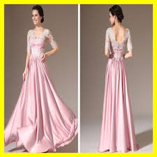 renting prom dresses cocktail dresses 2016