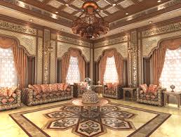 remarkable islamic interior design with additional home decoration