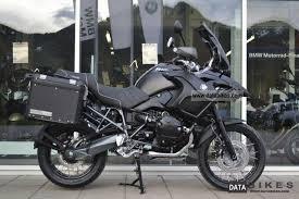 bmw gs 1200 black bmw r 1200 gs adventure auto bmw
