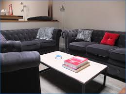 le bon coin chambre a coucher inspirant le bon coin chambre à coucher collection de chambre