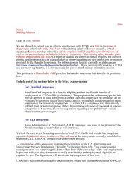 settlement template letter settlement offer letter template docoments ojazlink job offer salary inside counter letter sample best