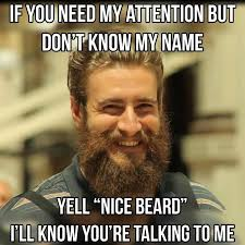 Funny Beard Memes - 50 funny beard memes that ll definitely make you laugh