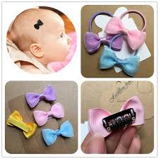 baby girl hair accessories small crown butterfly heart baby girl hair clip hairpin