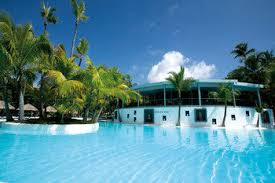la romana vacations travel cheap vacation packages