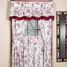 Shower Curtain Custom Window Choosing The Right Curtain Lengths For Your Home