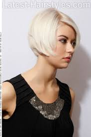 cheek bone length haircut 19 black hairstyles for oval faces approved by celebrities