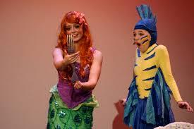 Mermaid Toddler Halloween Costume Costume Rental Sides Flounder U0027s Shirt Mermaid