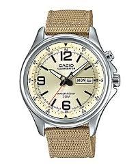 Jam Tangan Casio Mtp jam tangan casio mtp e201 9bv jam tangan casio original