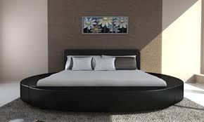 chambre a coucher 2 personnes chambre a coucher avec lit rond viralss