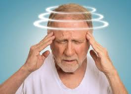 Feeling Light Headed 11 Causes Of Dizziness You Need To Know