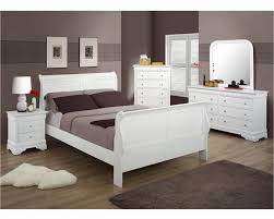 unique light wood bedroom furniture elegant bedroom ideas