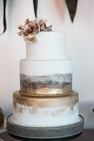 wedding cake semarang 7611 best pasteles images on cakes biscuits and