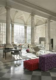via garibaldi 12 in genoa one of the best design shops in the