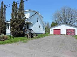 homes for sale in nova scotia amherst real estate homes for sale homeworksrealty ca