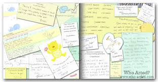 baby books baby book ideas who arted