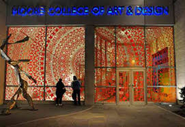 Texas State Art And Design Find A College Search Women U0027s College Coalition