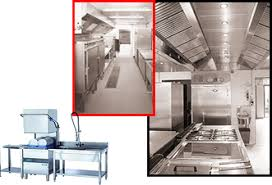 materiel cuisine lyon accueil3rois1 png