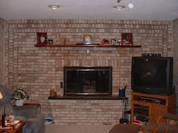 Affordable Home Decor Online Stores Brick Wall Fireplace Remodel Design Ideas Paint For Loversiq