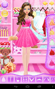 princess salon android apps on google play