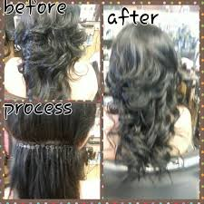 hair extensions az hair salon in yuma az