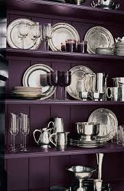 kitchen astonishing cool modern purple kitchen designs cool