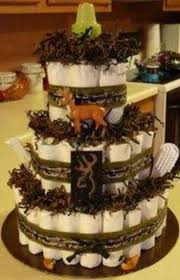 country baby shower ideas camo baby shower baby showers ideas
