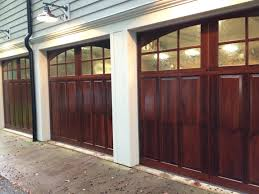 Standard Size Garage Garage Ideas Decoration With Divine Dimensions 2 Car Height And