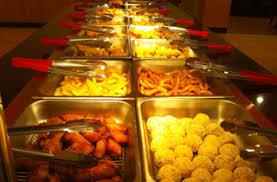 Chinese Buffet Hours by Welcome To Ichigo Ichie Buffet Chinese Japanese U0026 American