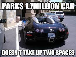 Bugatti Meme - bugatiiiii meme by zhentrixcalipso memedroid