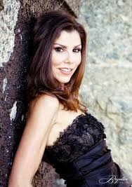 heather dubrow of oc housewives brystan studios